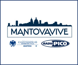 mantovavive