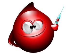 donare-sangue