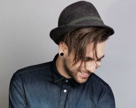alessiobernabei_0013ph-julian-hargraves-copia-2