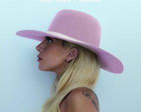 lady-gaga_cover-album_joanne_300cmyk
