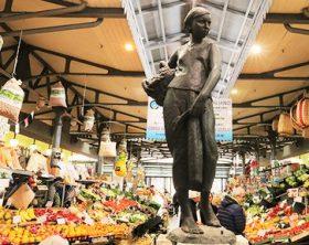 mercato-albinelli-a-modena-dettaglio-interno