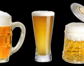 beer-1669295_960_720