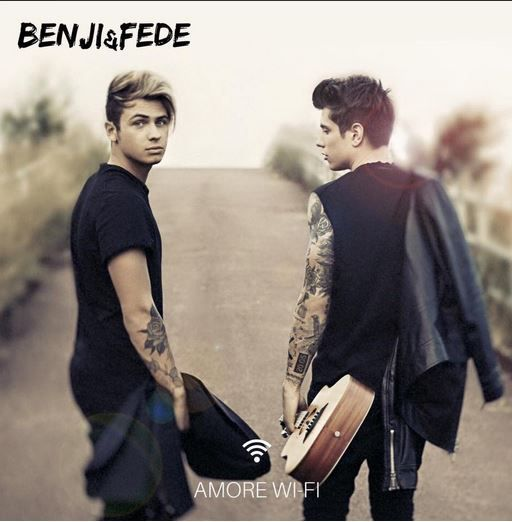 benji-fede-amore-wi-fi