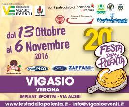 festa-polenta-vigasio-265x220-banner-c