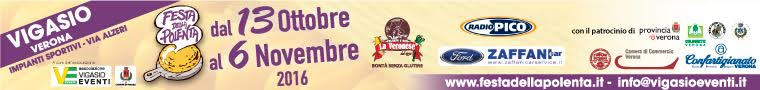 festa-polenta-vigasio-760x90-banner-b