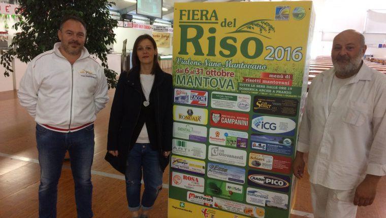 img_3011-fiera-riso