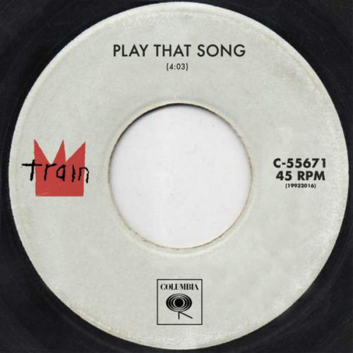 train-play-that-song-itunes