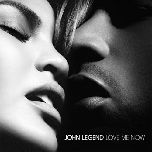 john-legend-love-me-now