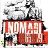 nomadi