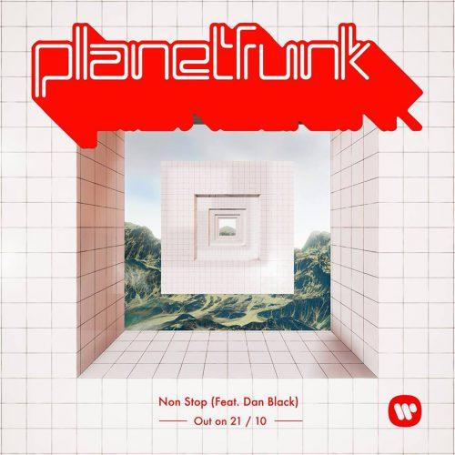planet-funk