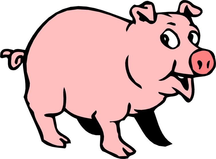 Risultati immagini per maiale