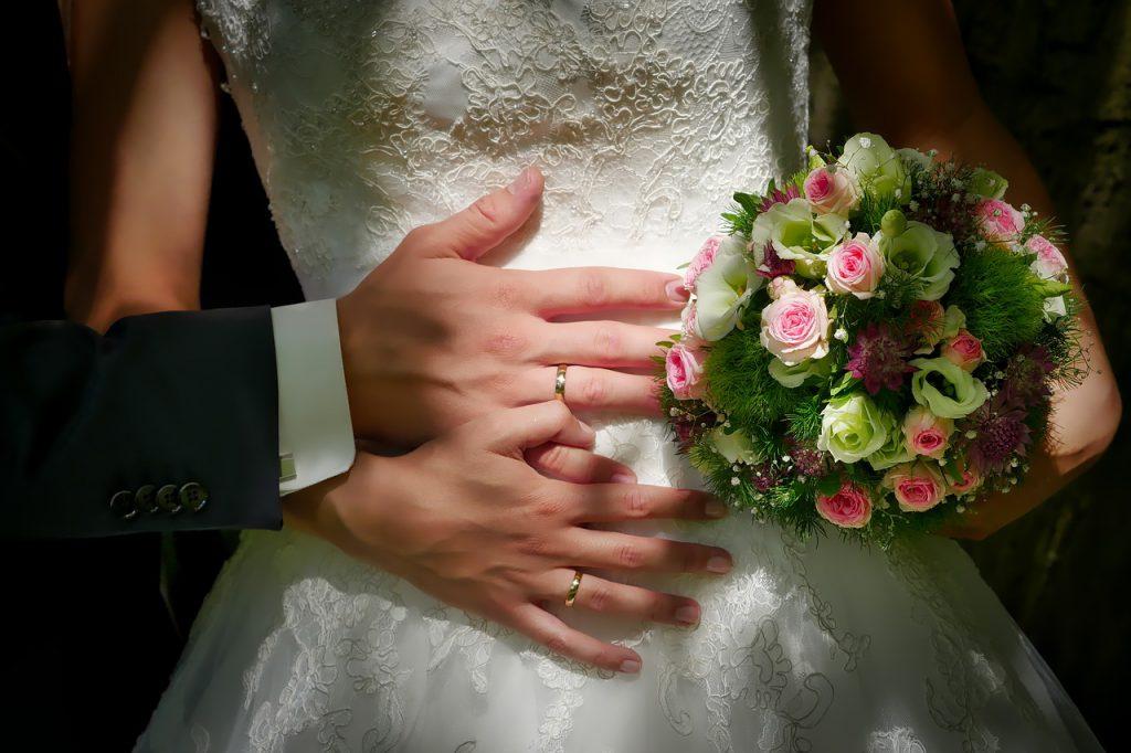 Matrimonio In Verona : Torna verona sposi levento per il matrimonio radio pico